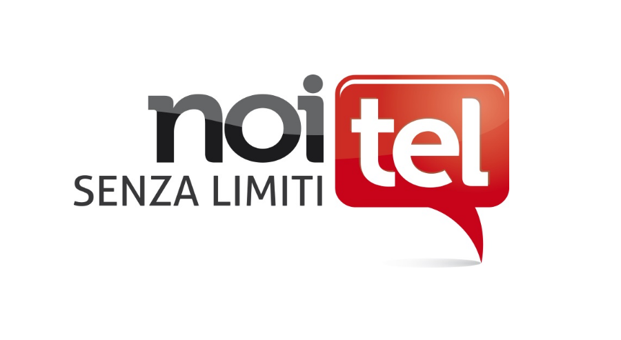 Noitel Italia