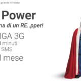 Kena Power proroga