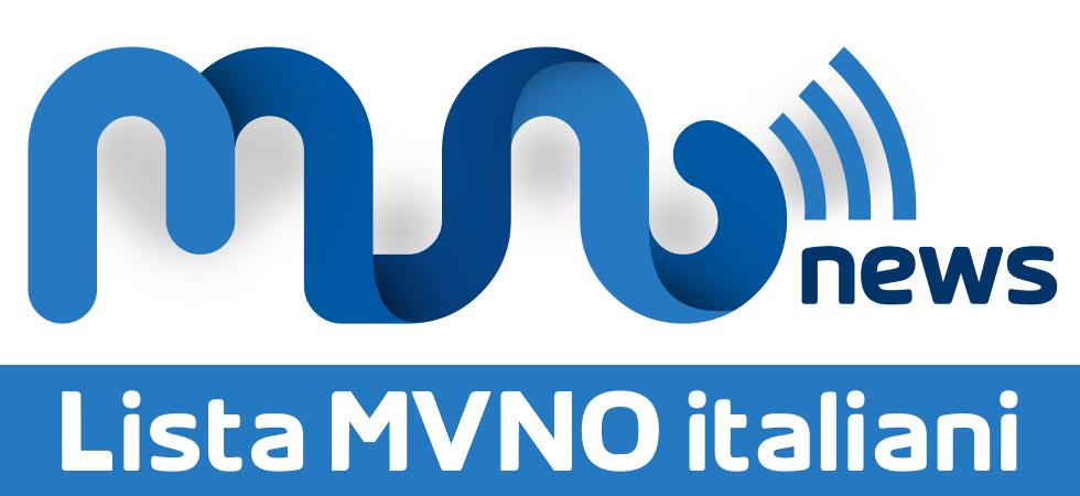 Lista MVNO italiani