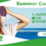 Carta Vacanze Noitel Mobile