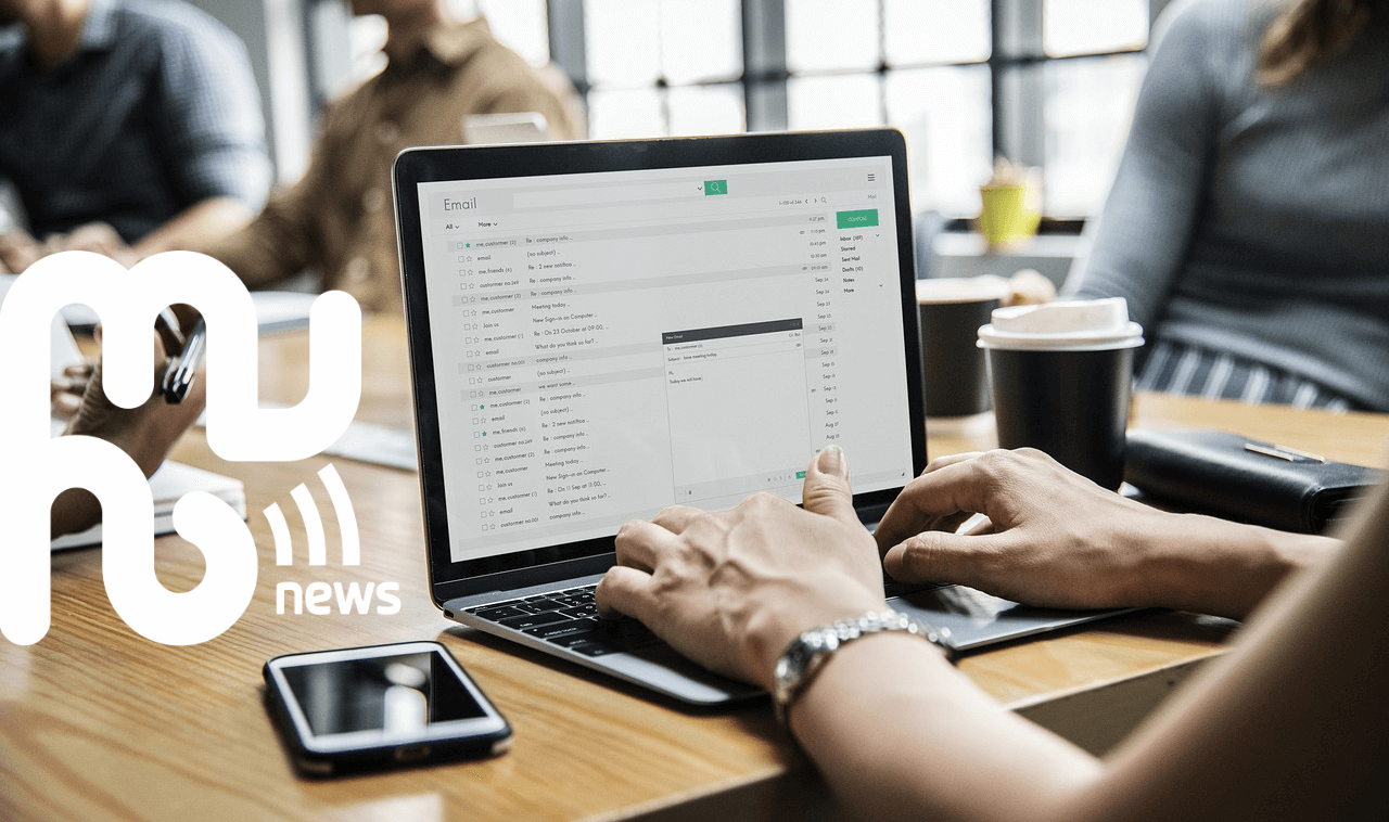 Mail MVNO News