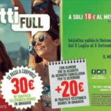 Promo CoopVoce Unicoop Tirreno