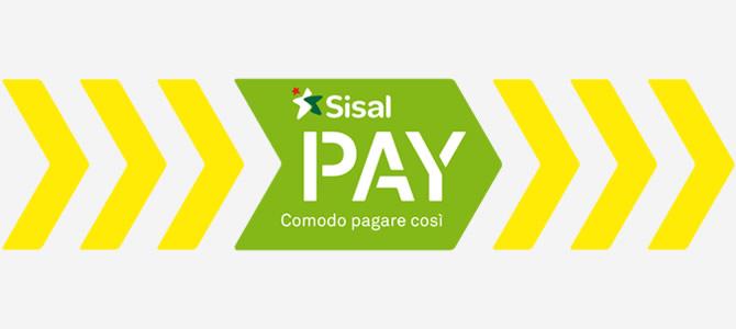 SisalPay