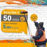 Kena Star 5