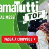 CoopVoce ChiamaTutti TOP