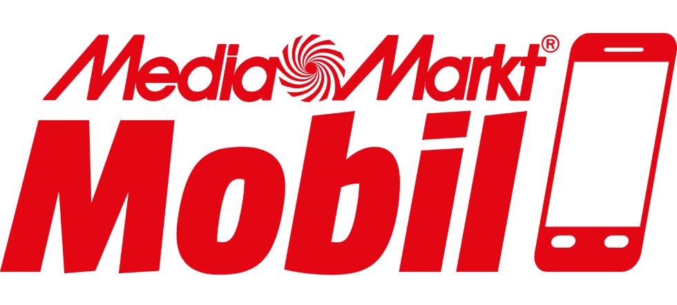 Mediamarkt Mobil