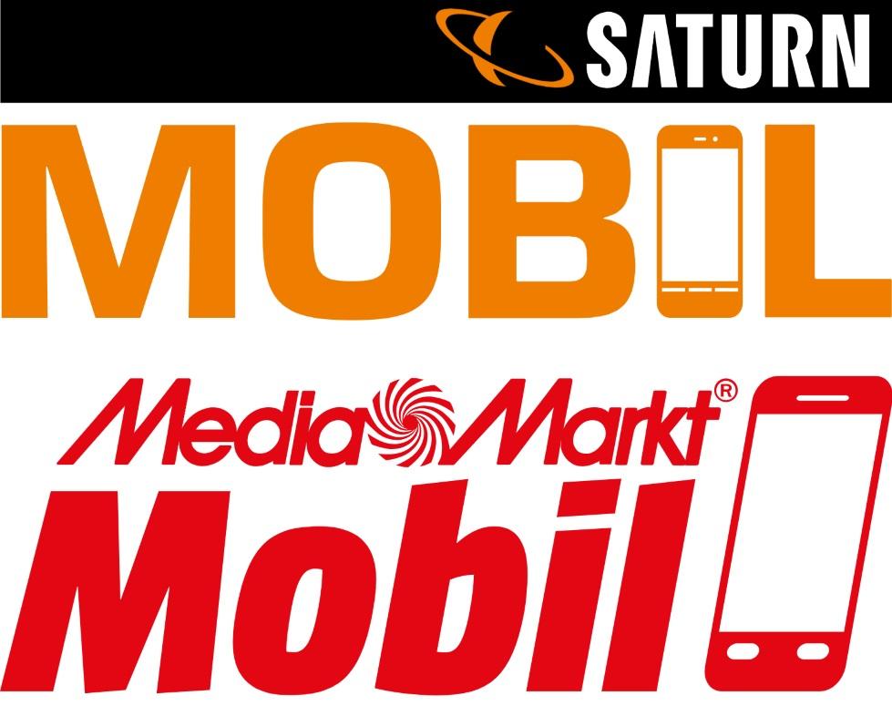 Mediamarkt e Saturn Mobil