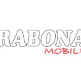 Rabona Mobile 4G