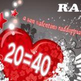 San Valentino by Rabona