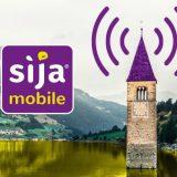 Sija Mobile