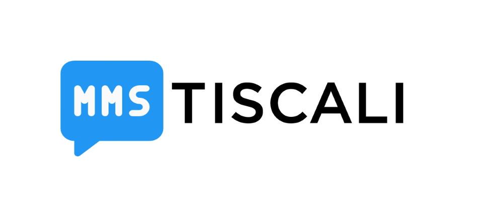 Tiscali MMS