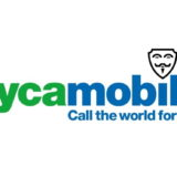 Lycamobile data breach