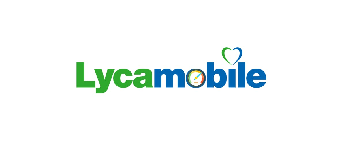 Speed Test Lycamobile
