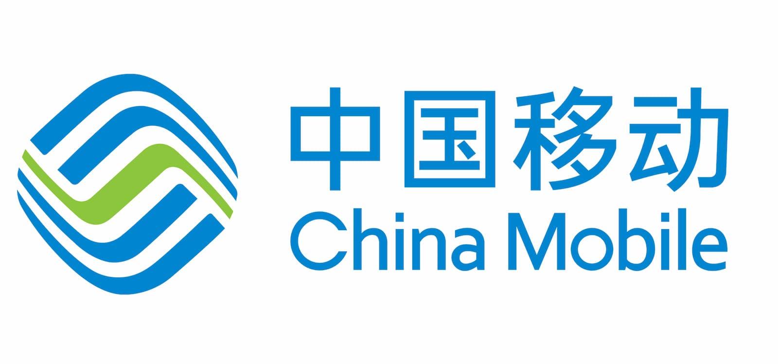 CMLink China Mobile