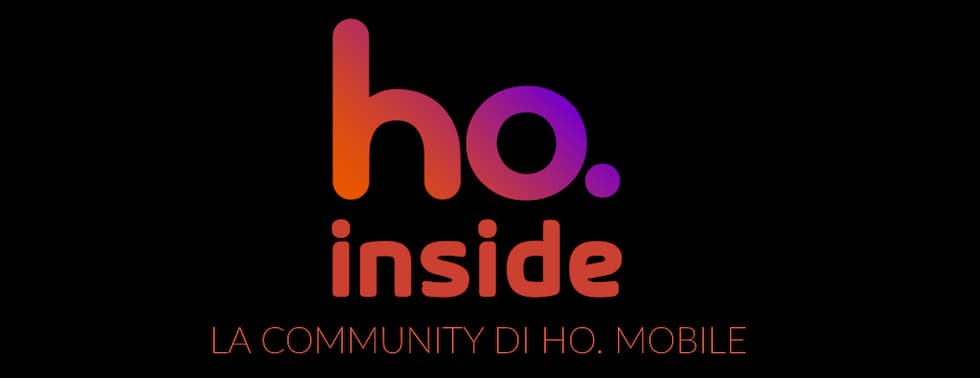 Community ho. inside