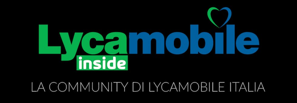 Lycamobile Inside
