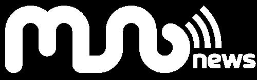 MVNO News