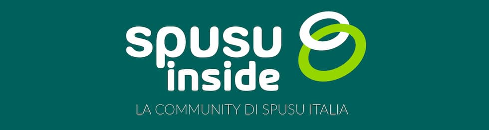 Community spusu