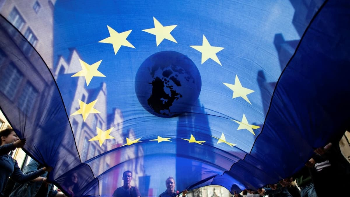 Fastweb Europe Climate Leaders